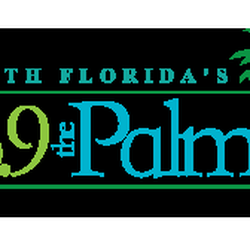 95 9 The Palm - Radio Stations - 8895 N Military Trl, Palm Beach
