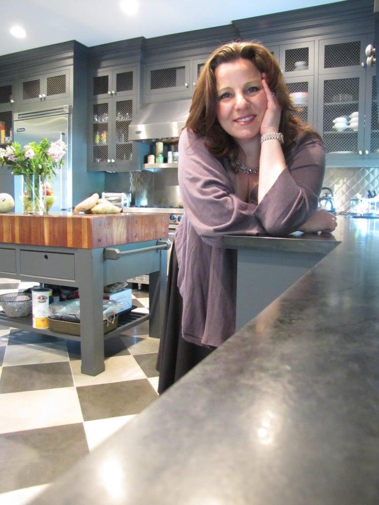 Owner/designer Melissa Adinolfi, 20 Years Of Design