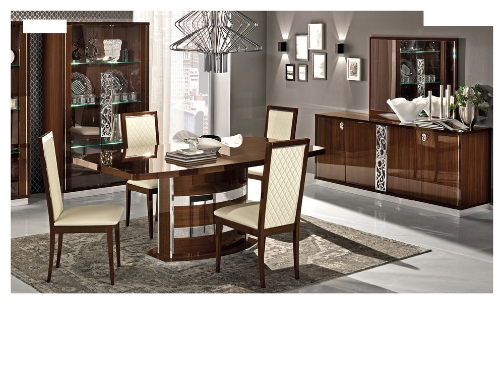 Photo Of Z Modern Furniture Store