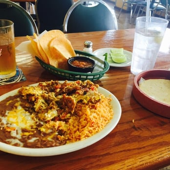 Photo Of Super Mex Restaurant Cantina Long Beach Ca United States