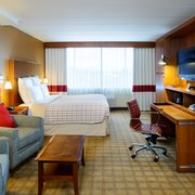 Photo Of Metro Points Hotel Washington North New Carrollton Md United States