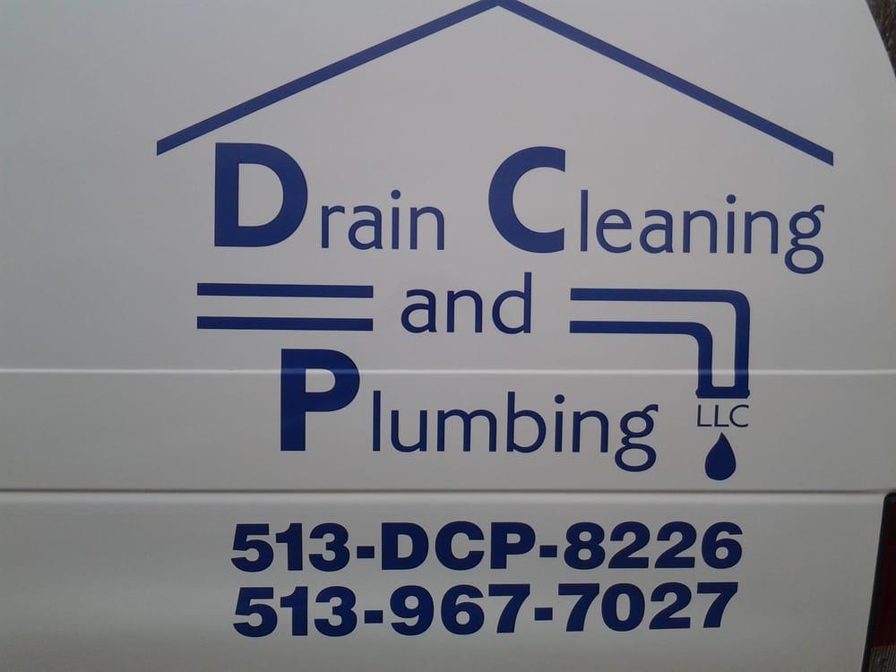 Drain Cleaning and Plumbing LLC: Lake Waynoka, OH