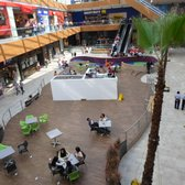 Patio Universidad 21 Photos 12 Reviews Shopping Centers Av