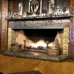 Starved Rock Lodge 127 Photos 135 Reviews Hotels
