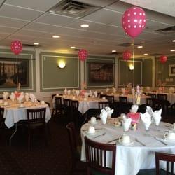 Photo Of Rita Joe S Italian Restaurant Jersey City Nj United States