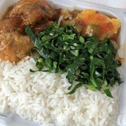 Photo Of Sabor De Minas Restaurant