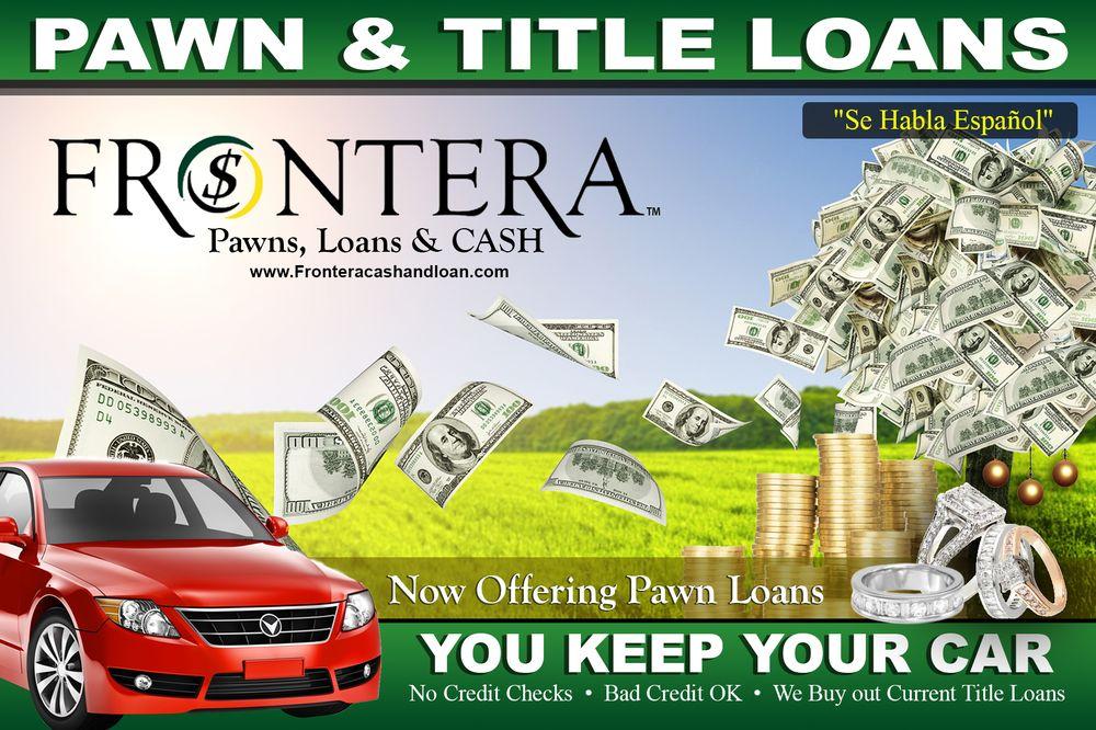 Cashpoint Car Title Loans Va