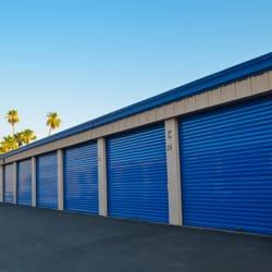 Photo Of StorAmerica Self Storage   Palm Desert, CA, United States