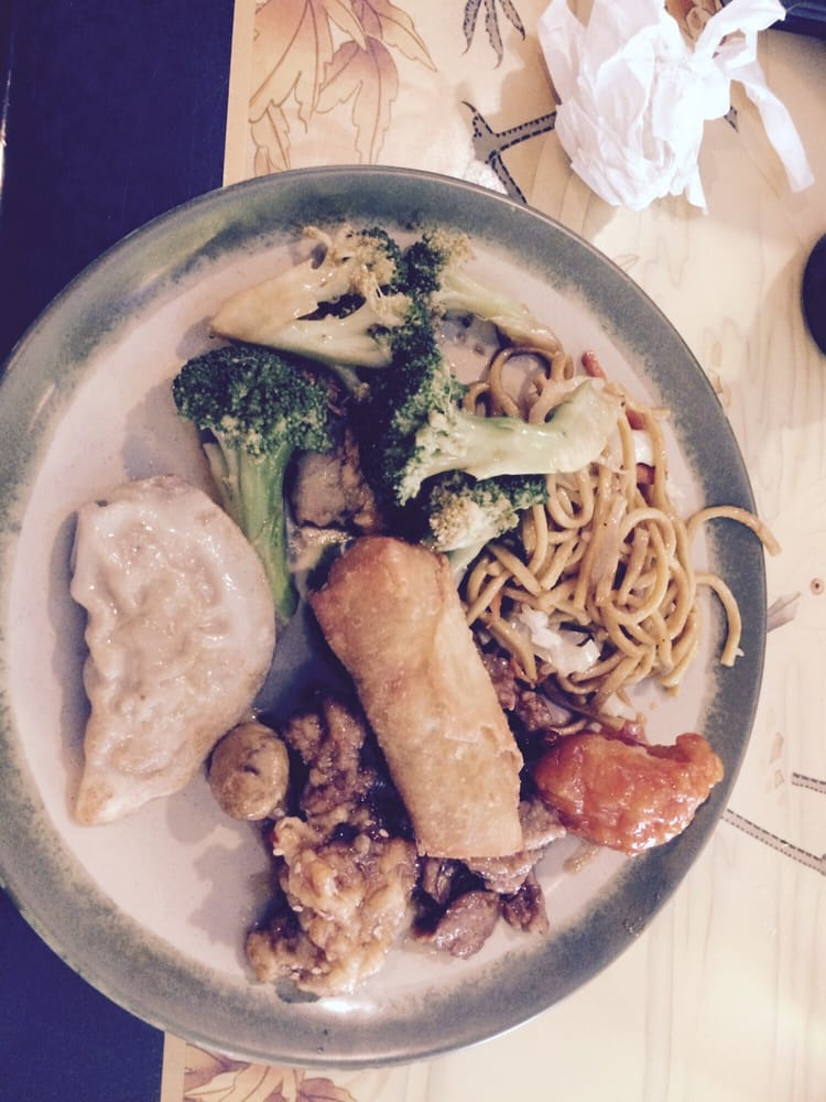 Brilliant Grand Asian Buffet Closed Chinese 3132 College Dr Download Free Architecture Designs Embacsunscenecom