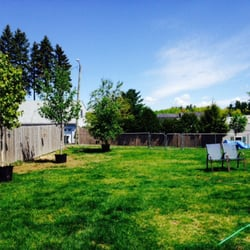 Photo Of Black Forest Nursery Garden Center Concord Nh United States