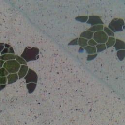 Photo Of Sparkling Kleen Pools Spas Sarasota Fl United States Adorable