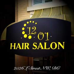 1201 hair salon hairdressers washington dc united For1201 Salon Dc Reviews