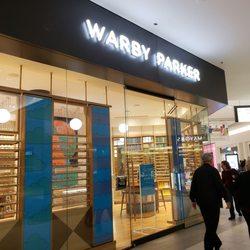 14f4b8162868 Warby Parker - Optometrists - 6000 Glades Rd