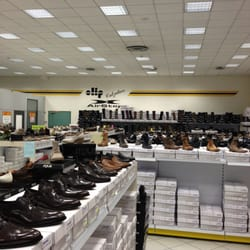 on sale a249f be9a5 Olip Schuh Outlet - Shoe Stores - Via Confine 13, Colà di ...