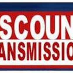 Discount Transmission - Auto Repair - 3615 Central Ave, Lake Station, IN - Phone Number - Yelp