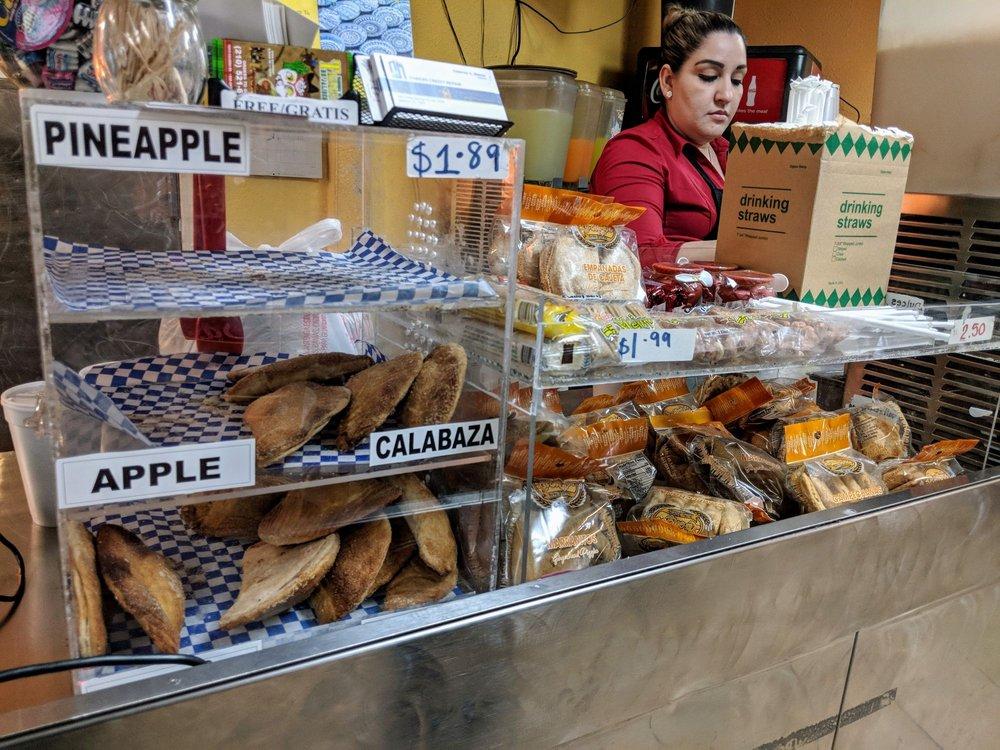 Tapatio De Jalisco Mexican Restaurant El: 10410 Culebra Rd, San Antonio, TX