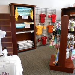 Photo Of Wee Dreamscapes   Rockwall, TX, United States. We Have Collegiate  Apparel