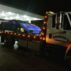 Valencias Towing 21 Photos Towing 3490 Weedpatch Hwy