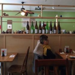 Photo Of Kamitori Masas Kitchen And Bakery