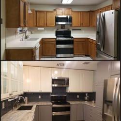 Photo Of Level Up Design   Jacksonville, FL, United States