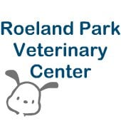 Roeland Park Veterinary Center: 5162 Roe Ave, Roeland Park, KS