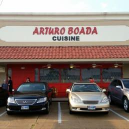 Arturo boada cuisine 109 fotos 75 beitr ge for Arturo boada cuisine
