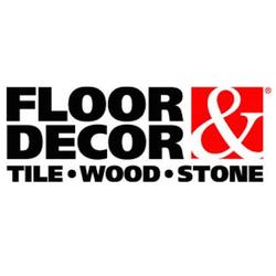 floor and decor dallas Floor & Decor   106 Photos & 174 Reviews   Home Decor   200 Hidden  floor and decor dallas