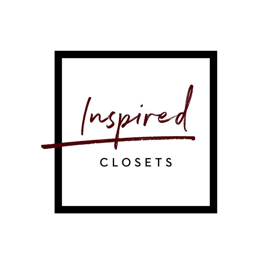 Inspired Closets - Andover: 4 Dundee Park Dr, Andover, MA