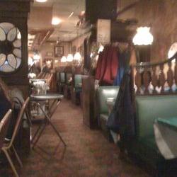 Photo Of Emil S Restaurant Lansing Mi United States