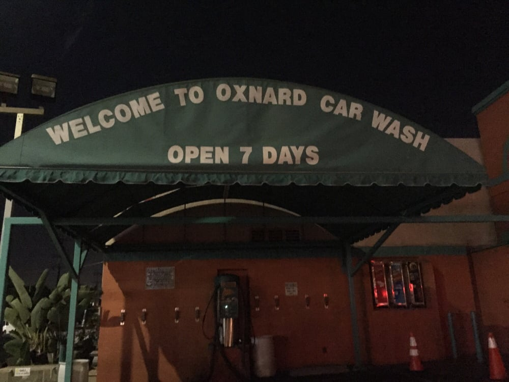 Wash it yourself and save some yelp photo of best west car wash north hollywood ca united states wash solutioingenieria Images