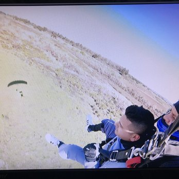 Skydive Coastal California - 2019 All You Need to Know