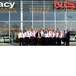Captivating Photo Of Legacy Nissan   London, KY, United States