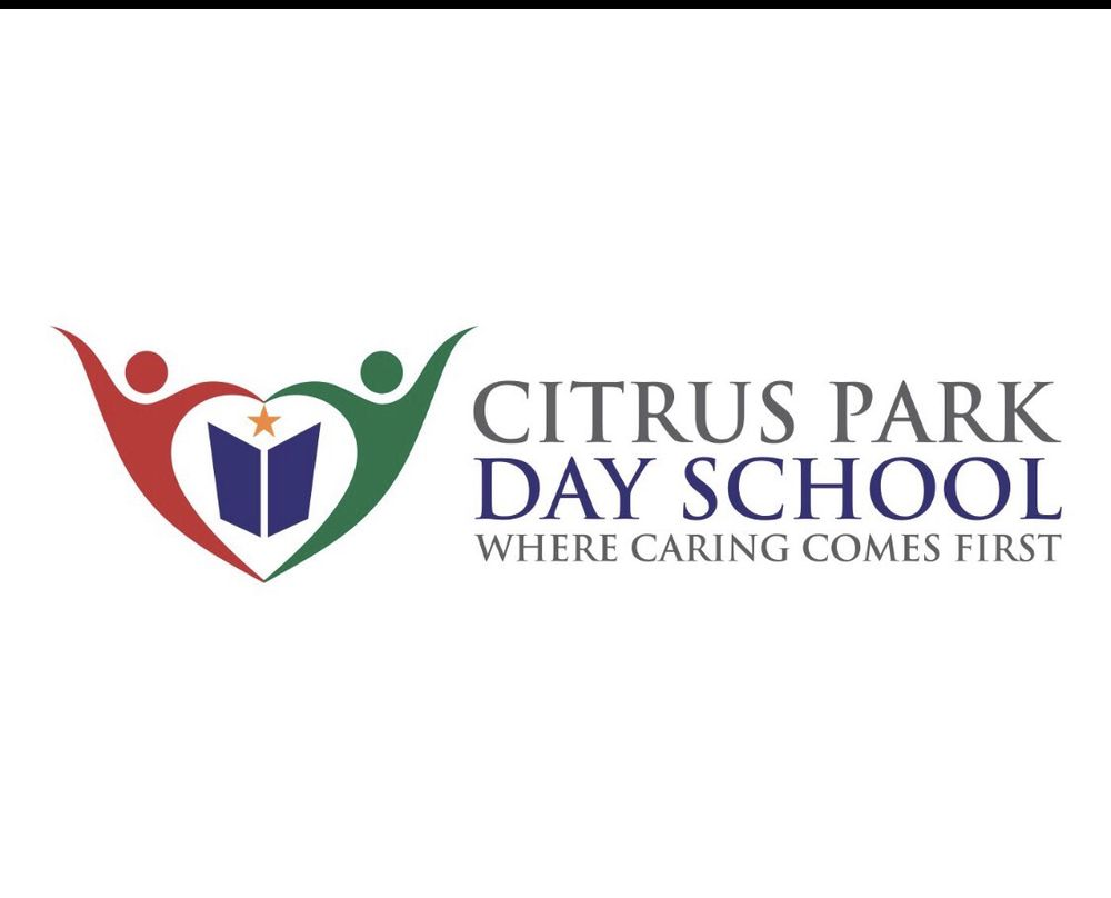Citrus Park Day School: 11112 Henderson Rd, Tampa, FL