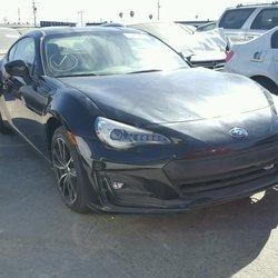 a better bid car auctions  A Better Bid Car Auctions - 13 Photos - Car Auctions - 2035 NE 151st ...