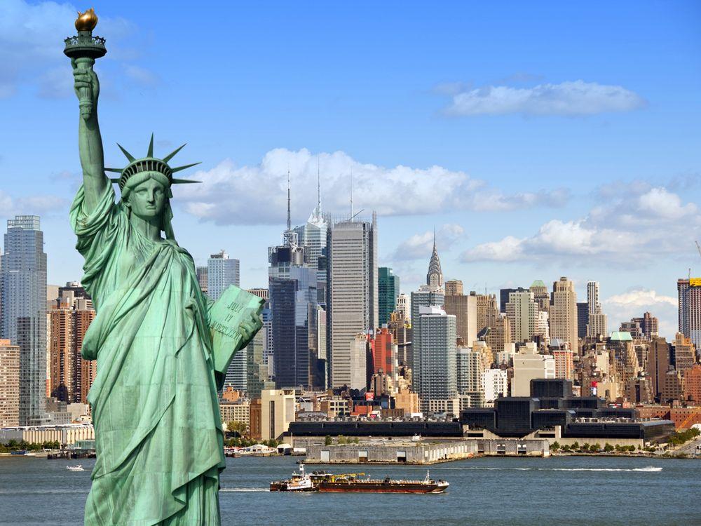 Five Emerald Limousine: New York, NY