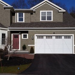 Photo of Overhead Door Company of Boston - Rockland MA United States : boston door - pezcame.com