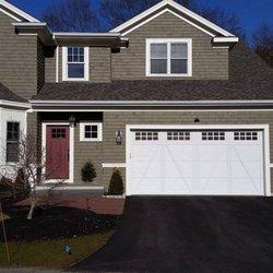 Photo of Overhead Door Company of Boston - Rockland MA United States ... & Overhead Door Company of Boston - Garage Door Services - 300 ...