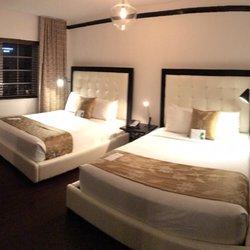 Photo Of Hotel Croydon Miami Beach Fl United States Our 1st Bedroom