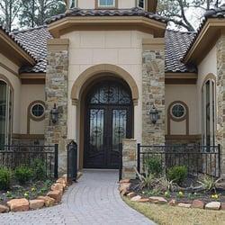 Tdc Doors Door Sales Installation 946 3rd Ave Sunset