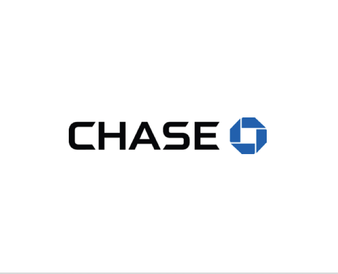 Chase Bank: 10550 NE 8th St, Bellevue, WA