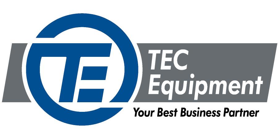 TEC Equipment - Portland