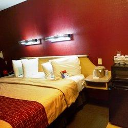 Elegant Photo Of Red Roof Inn Lexington South   Lexington, KY, United States ...