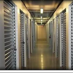 Photo Of Amazon Self Storage   Brownsburg, IN, United States
