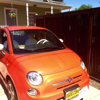capitol fiat - closed - 88 photos & 295 reviews - car dealers - 911
