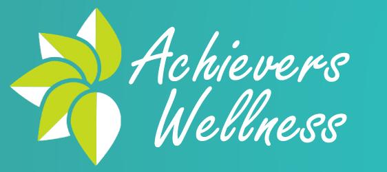 Achievers Wellness - Weight Loss Centers - 8100 Lomo Alto Dr