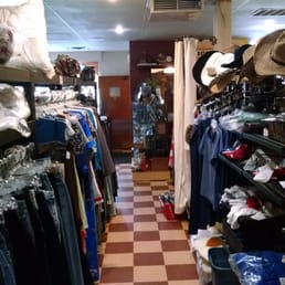 Thrift Stores In Grand Junction Colorado