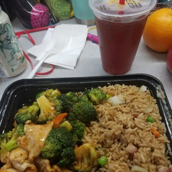 Forest Hills Chinese Food Delivery