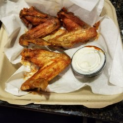 The Fieldhouse Bar & Grill - Order Food Online - 71 Photos ...