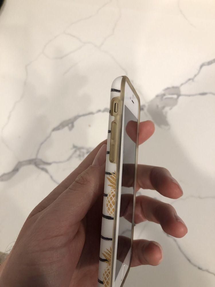 SC Mobile Repairs