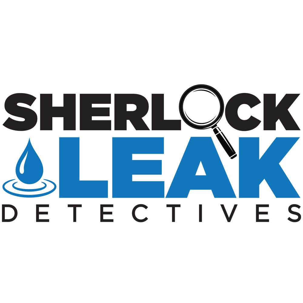 Sherlock Leak Detection